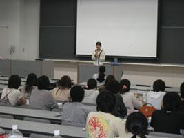 kikaku2010_3